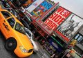 Un taxi pour Broadway ?